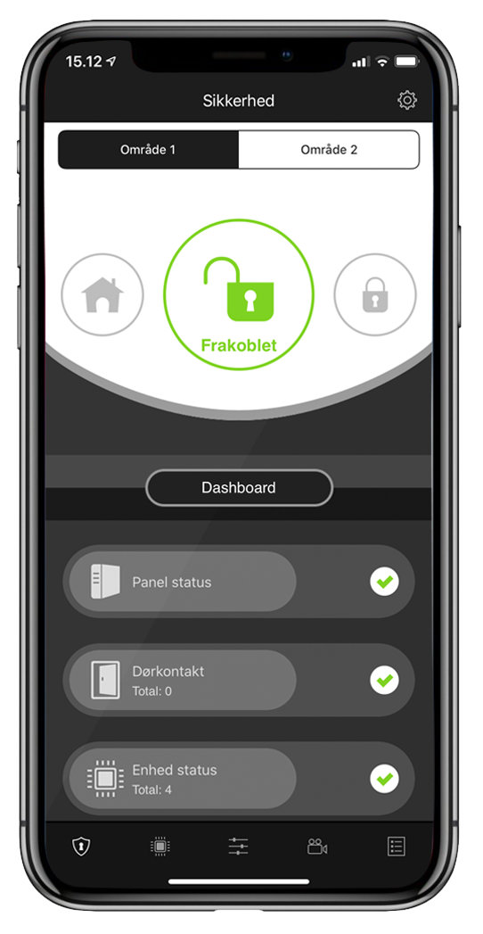 smartphone-trueconnect