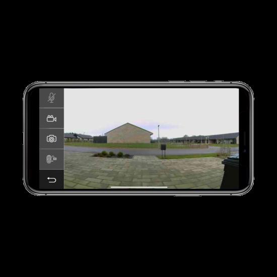 video-overvågning2-kopi